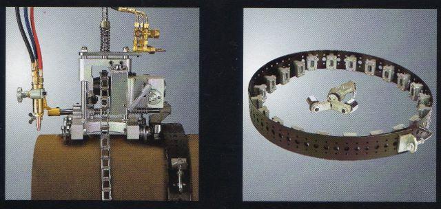 60 a (640x304)