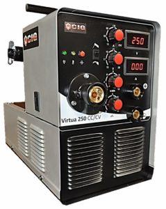 Virtua 250 cc/cv
